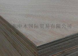 奥古曼家具板/环保胶水/高品质低价格