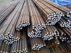 40#、45#碳结钢钢、锰钢