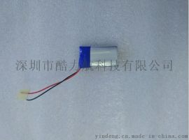聚合物電池102050充電電池手電1000mah車載淨化器藍牙耳機鋰電池