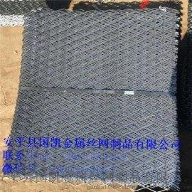 脚手架钢笆片/新型阻燃脚踏网/钢笆片生产厂家