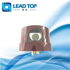 UL&ANSI 标准,光控感应开关,路灯感应器,光感器,PhotoControl