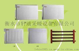 厂家直销 钢制翅片管散热器 GRS-300-20
