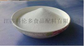 江苏科伦多生产销售科多牌食品级氯化钾厂家直销