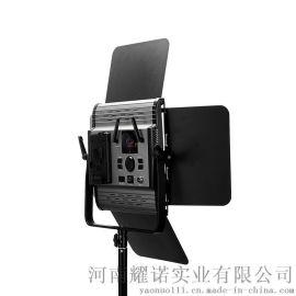 大功率智能平板LED摄影灯设计工程