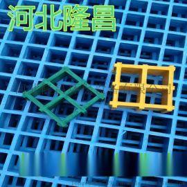 排污玻璃钢格栅板@宿州玻璃钢格栅板