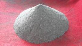 高纯电解金属铬粉