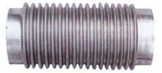 金属软管DN100