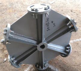 冷却塔风机叶片 冷却塔风机叶片价格  冷却塔风机叶片批发