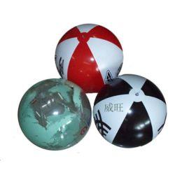 充氣沙灘球(#3015)