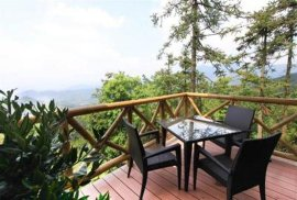 熱銷特價140H25D戶外生態木塑地板