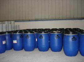 涤纶耐久阻燃剂