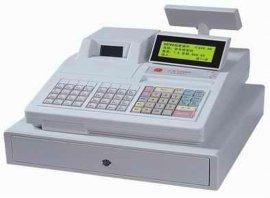 电子收款机 (S80)