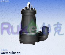 如克牌潜水排污泵、南京潜水排污泵厂家、潜水排污泵批发