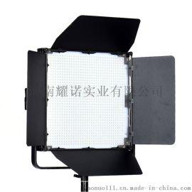 高显指LED影视补光拍照灯 微电影静态拍摄灯