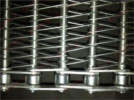 螺旋输送网带 玻璃瓶输送网带 定做螺旋网带
