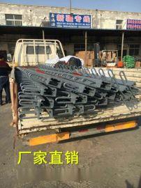 生产F80桥梁伸缩缝发货快不快