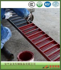 安平县华泰牌超高质量 云铁环氧酯带锈底漆