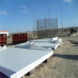 HM专用工程建材模板布 混凝土透水模板布