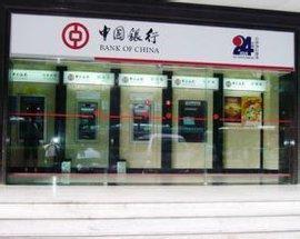 厂家专供惠州银行玻璃感应门,电子防夹自动门,自动感应门