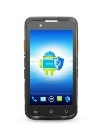 大型企业项目专用手机i6200Hse
