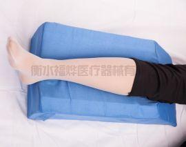 厂家直销下肢垫 腿部抬高垫 褥疮圈 翻身垫