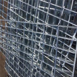 专业集水井钢格栅-河北钢格板直销商