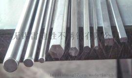 304不锈钢圆钢零割厂家