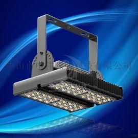 LED60W隧道燈,單顆大功率廠家批發銷售