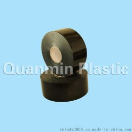 复合型聚乙烯防腐胶带厂家 供应迈强牌T140  防腐内带  聚乙烯防腐胶粘带