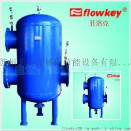 自清洗过滤器 自洁排气过滤器 过滤设备 不锈钢过滤器