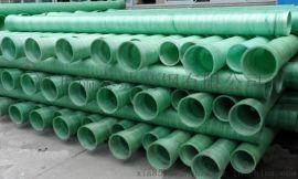玻璃钢电缆管厂家  玻璃钢电缆保护管价格