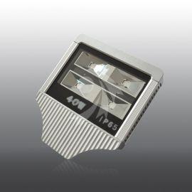 LED集成路燈頭40W廠家直銷
