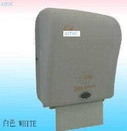 自动感应纸巾机 (SZ0401)