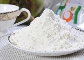 长期供应优质椰子粉