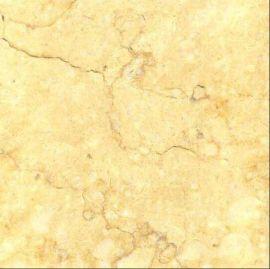 金碧辉煌大理石  进口米黄色大理石