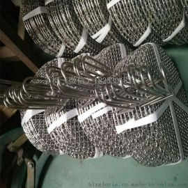 供应宏本不锈钢耐高温烤盘