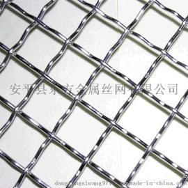 軋花網、軋花網價格,東方鋼絲網