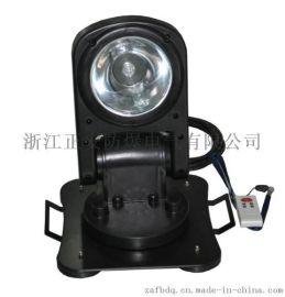 海洋王YFW6211/HK遥控探照灯