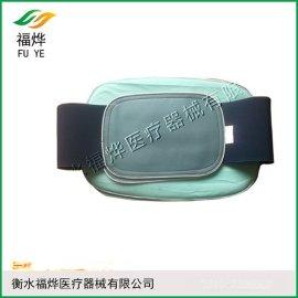 普通护腰带皮革护腰带厂家长期加工生产