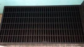 585*1165mm钢筋注塑石油筛布/河北安平石油振动筛网专业生产厂家