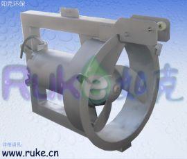 污泥回流泵QJB-W1.5