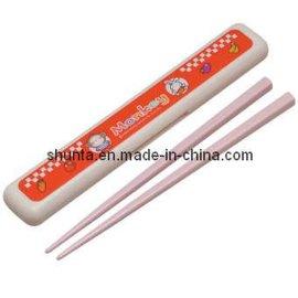 筷子组盒(密胺树脂/美耐皿/科学瓷)