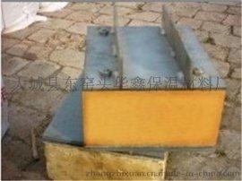 硬质聚氨酯垫块管托保冷材料与LNG工程的发展