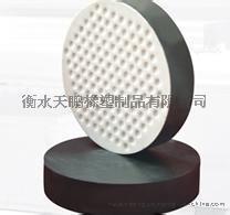 四氟板式滑动橡胶支座生产商