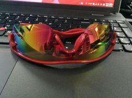 超炫蓝牙眼镜 拍照 电话接听回拨 音乐播放 太阳镜 墨镜