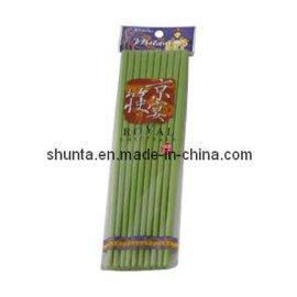密胺京宴筷子shuntaLL91