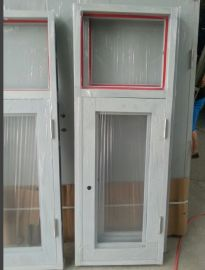 http://s4.sinaimg.cn/mw690/505b34ffhce1ea37e1f63&690_035 材质: 铯钾玻璃 型号: wffhc 规格