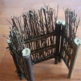 FD-1610269天然紫竹产品精美茶道用具-紫竹屏风