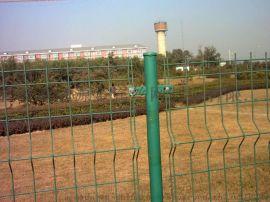 青海护栏网隔离栅网厂家大量现货