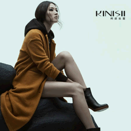 品牌折扣女装秋冬装品牌柯妮丝丽专柜库存尾货一手货源分份批发